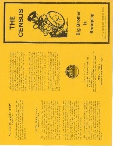 thumbnail-of-Flyer -- The Census by VCC